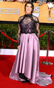 rs_634x1024-140118181211-634.Mayim-Bialik-SAG-Awards.ms.011814
