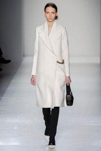 victoria-beckham-fall-winter-2014-show1